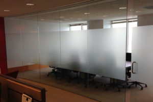 office-windows-after-frosted-glass-film