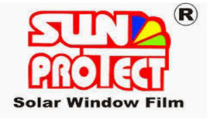 sun-protect