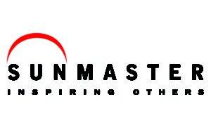 sunmasterr-logo